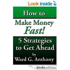 sharkbite how to get money fast