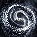 Sporelights by Bauda (2015-08-03)