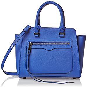 Rebecca Minkoff Mini Avery Tote Shoulder Handbag from Rebecca Minkoff Handbags