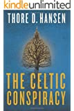 The Celtic Conspiracy