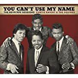 You Can't Use My Name: The RSVP PPX Sessions