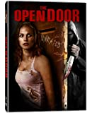 The Open Door (Unrated)