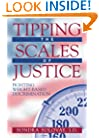 Tipping the Scales of Justice: Fighting Weight Based Discrimination