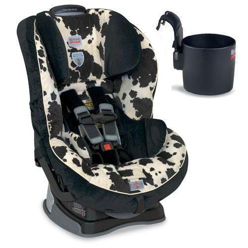 britax e9lk31q pavilion 70 g3 convertible car seat w cup holder cowmooflage giovana limamol. Black Bedroom Furniture Sets. Home Design Ideas