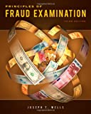 Principles of Fraud Examination