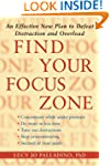 Find Your Focus Zone: An Effective Ne...
