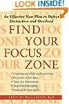 Find Your Focus Zone: An Effective Ne...