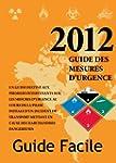 GMU 2012 : Guide Facile