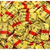 Mary Janes Candy 5LB Bag