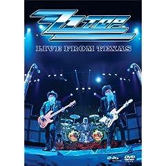DVD Metal regardé récemment - Page 5 51mGYDl8QLL._SL500_AA240_