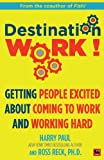 Destination Work (9380658575) by Harry Paul