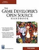Game Developers Open Source Handbook (Charles River Media Game Development)