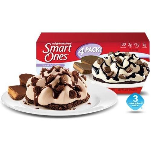smart-ones-peanut-butter-cup-sundae-819-ounce-6-per-case