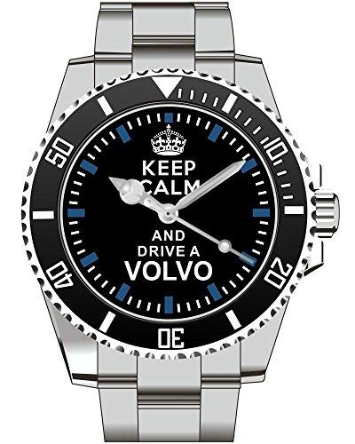 keep-calm-and-dirve-a-volvo-kiesenberg-r-uhr-2612