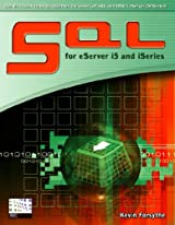 SQL for eServer i5 and iSeries