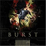 Lazarus Bird by Burst (2008-09-17)