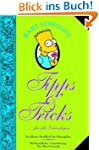 "Bart Simpsons ""Tipps & Tricks"""