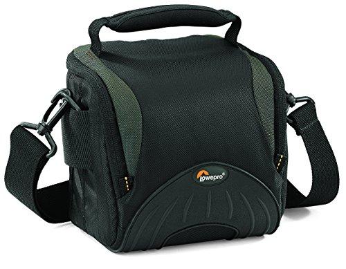 lowepro-apex-110-aw-shoulder-bag-for-digital-cameras-camcorders-black
