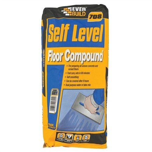 everbuild-self20-708-self-level-compound-20-kg