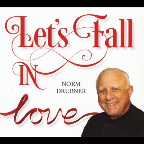 Norm Drubner