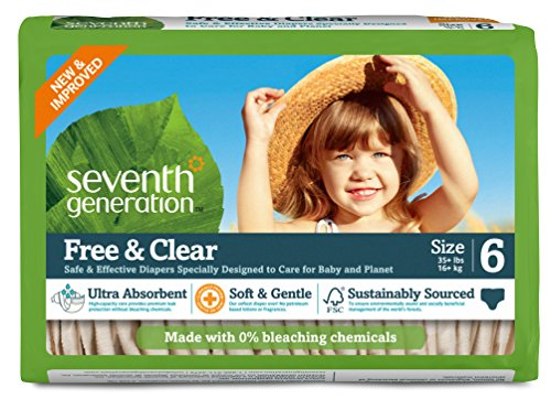 seventh-generation-baby-diapers-free-and-clear-for-sensitive-skin-original-unprinted-size-6-100-coun