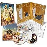 マギ 6(完全生産限定版) [Blu-ray]
