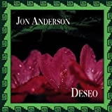 Deseo by Anderson, Jon (1994-07-19)