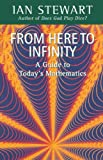 From Here to Infinity (0192832026) by Stewart, Ian