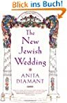 New Jewish Wedding, Revised