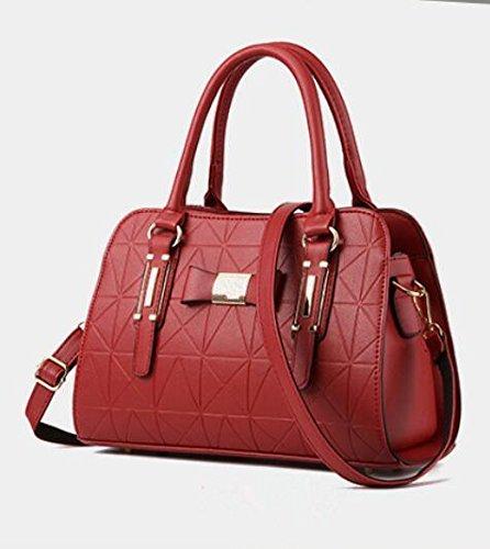 jqamkorean-borsa-a-tracolla-messenger-handbag-wine-red
