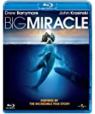 Big Miracle [Blu-ray] [Region Free]