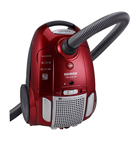 hoover-te-75-cylinder-vacuum-cleaner-32l-700w-a-rosso-aspirapolvere
