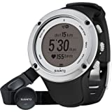 Suunto Ambit2 GPS Heart Rate Monitor - Mens