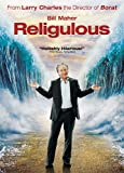 Religulous [DVD] [Import]