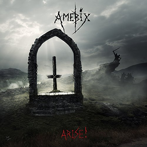 Arise ! (Re-Mastered)