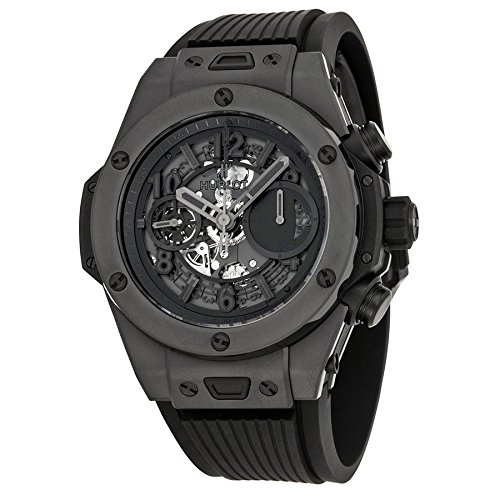 hublot-big-bang-unico-all-black-mens-automatic-chronograph-411ci1110rx