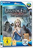Riddles of Fate: Die wilde Jagd
