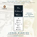 The Color of Water | James McBride