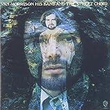 His Band And The Street Choirpar Van Morrison