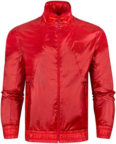 puma-ferrari-edicion-especial-full-zip-chaqueta-de-chandal-ligera-rojo-xl