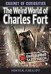 The Weird World of Charles Fort (UneX...