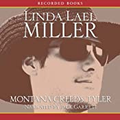 Montana Creeds: Tyler | [Linda Lael Miller]