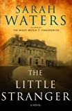 Image of The Little Stranger
