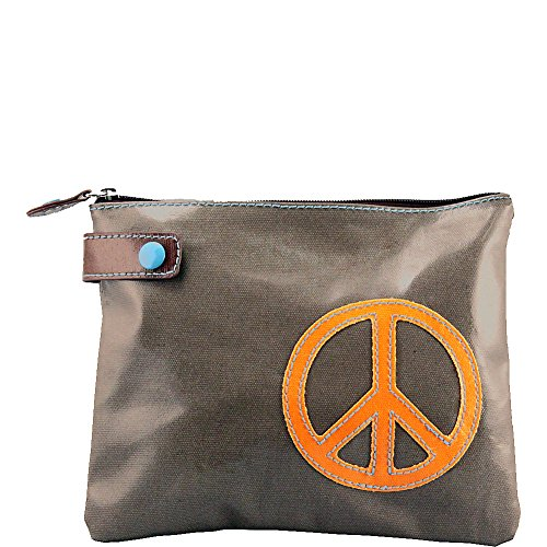 urban-junket-eco-pouch-organizers-sterling