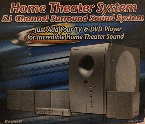 regent-model-ht-391-51-powered-130w-home-theatre-speaker-system