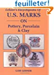 Lehner's Encyclopedia of U.S. Marks o...