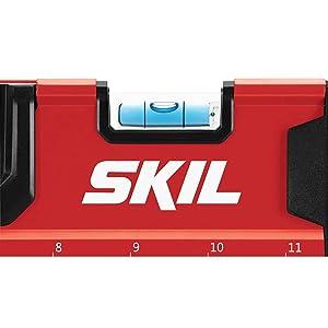SKIL 12 Digital Level - LV941801 (Color: 12'' Digital Level)