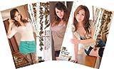 アダルト3枚パック118 マニアSP vol.01【DVD】GHP-118