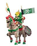 BB戦士 三国伝 南蛮騎士団