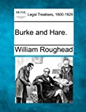 img - for Burke and Hare. book / textbook / text book